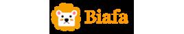 Biafa.com