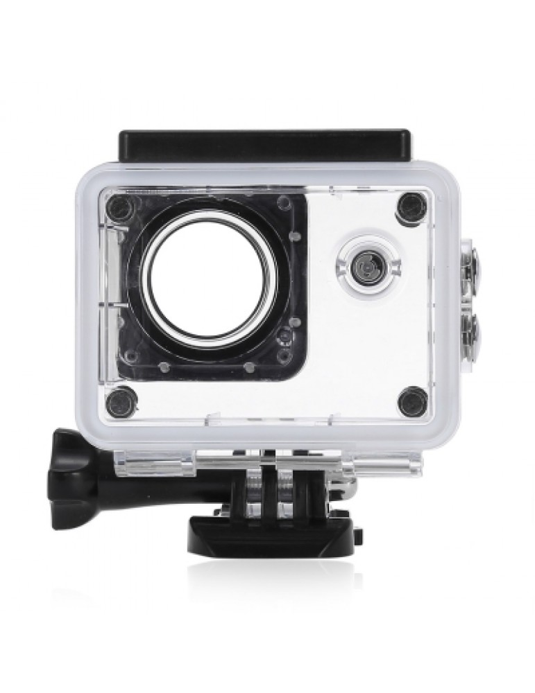 Elephone ELE Explorer Action Camera Waterproof Housing