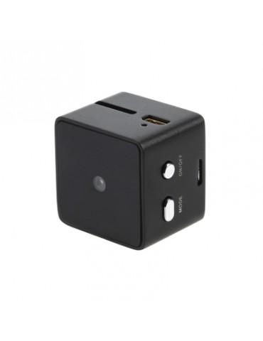 Mini Camera Portable Recorder Micro DVR Video Camcorder