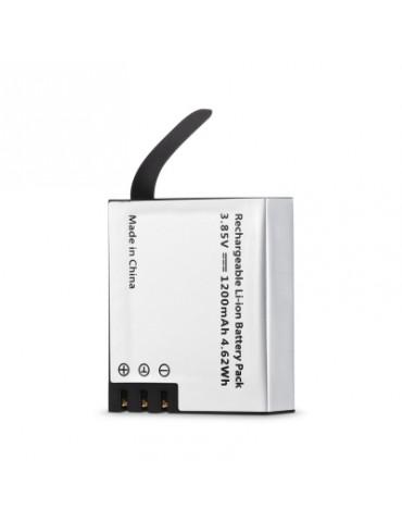 Hawkeye Firefly S009R1200mAh Action Camera Backup Li-ion Battery