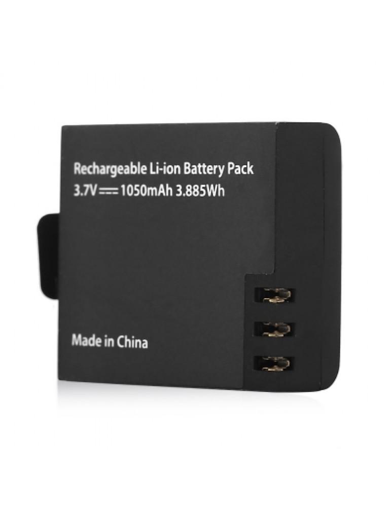 3.7V 1050mAh Battery for H2 / H8 / H8R / H3R / H9 / H9R