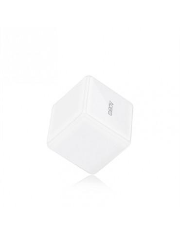 Aqara Cube Smart Home Controller