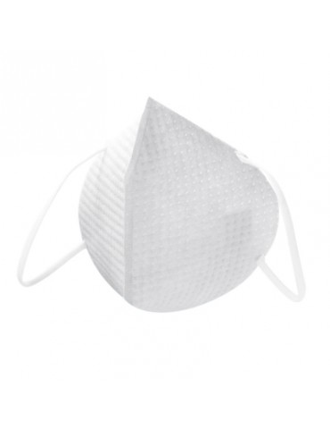 10PCS Dustproof KN95 Masks