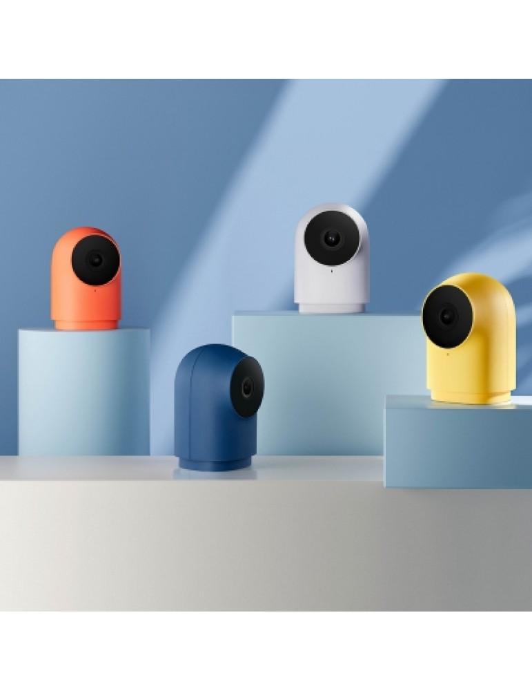 Aqara G2H Smart Camera 1080P Edition Zigbee Linkage Smart Devices IP Wifi Wireless Cloud Home Securi